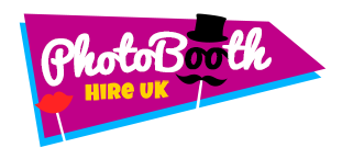 Magic Mirror & Photo Booth Hire Doncaster - Photo Booth Hire UK