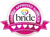 Have you seen - UK Bride